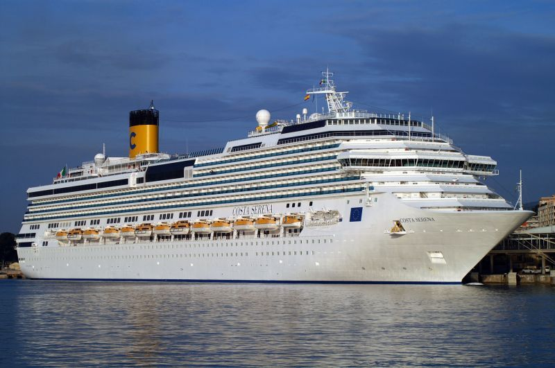 VUELVEN LOS CRUCEROS A PARTIR DEL 20 DE OCTUBRE.  – Decisión Administrativa 834/2021 – Cruceros bioceánicos y antárticos