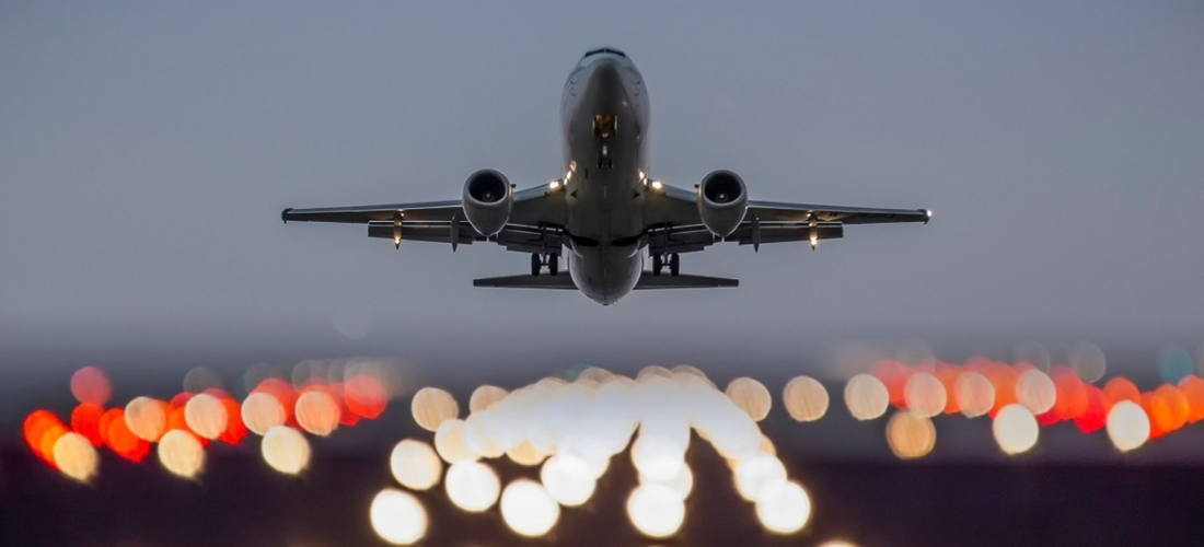 ANAC – Resolución 144/2020 – Se reanudan vuelos a partir del 1°/9/2020.  #coronavirus