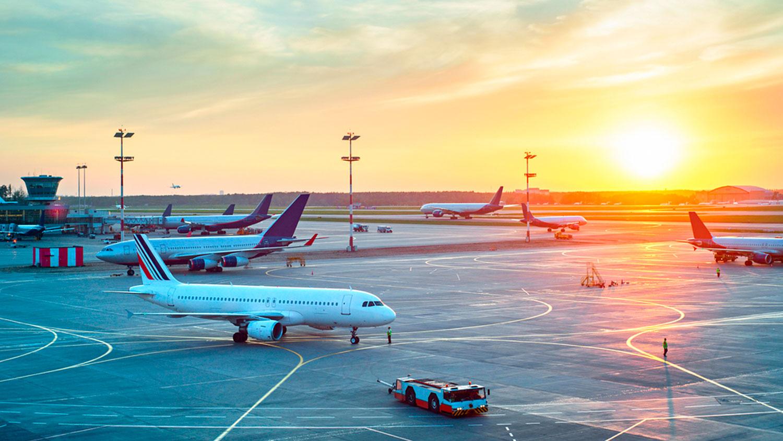 Convenio para la Unificación de Ciertas Reglas para el Transporte Aéreo Internacional (Montreal, 1999)
