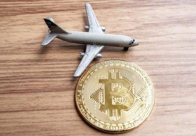 La revolución del Bitcoin (Documental)