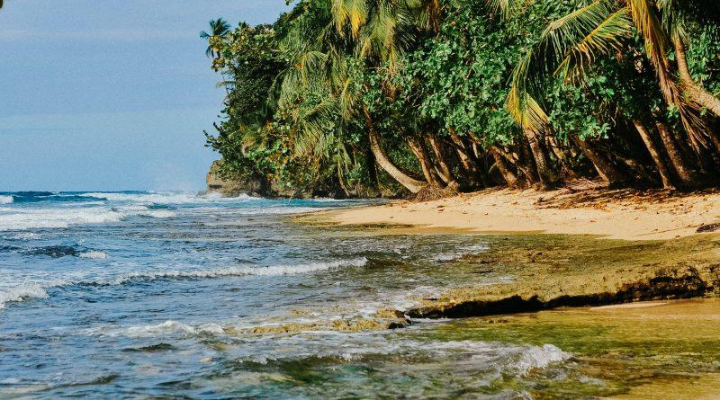 En crucero por el Caribe: guía práctica para armar tu viaje