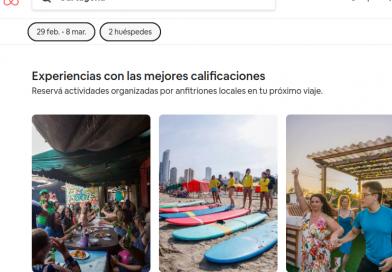 Airbnb aceptó tributar en Colombia y avanza su regulación