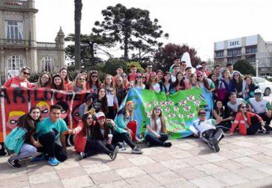 Resolución 498/2020. Turismo Estudiantil.