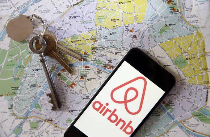 Reflexiones sobre el fallo del Supremo Tribunal de Justicia de Brasil en el caso Airbnb.  Por Gustavo Néstor Fernández
