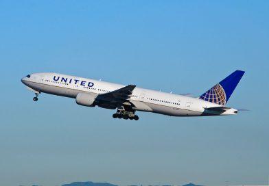United condenada a indemnizar a  pasajeros por vender pasajes a precios irrisorios y luego retractarse